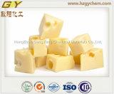Preservativos E200 natural de la categoría alimenticia del ácido sórbico/de los productos químicos de la alta calidad
