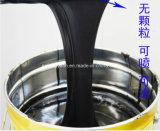 高品質の熱い販売の非治されたゴム製アスファルト防水コーティング