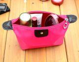 小さい旅行装飾的な袋のコレクション袋