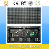Écran électronique d'intérieur d'Afficheur LED du prix usine P4
