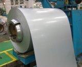 Горячая продавая Prepainted стальная катушка с сертификатом CE