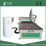 3D CNCの彫版および切断の高精度機械