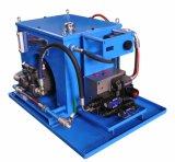 Der breite hydraulische Verbrauch drücken Schwerindustrie ein
