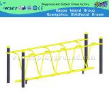 Mercadorias exercício da aptidão equipmnet Complexo desportivo (HD-13103)