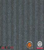 Moquette da parete a parete 100% dell'annuncio pubblicitario dell'ufficio della moquette del Wilton del poliestere