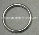 기계 (GT-QZ5)를 만드는 2016 자동적인 반지