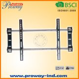 "Bracket TV Wall Mount para 37 ""-62"" LCD LED 3D Plasma Tvs Super Forte 81.6kgs Peso Capacidade"