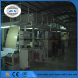 Máquina de revestimento de papel do silicone da máquina de revestimento do petróleo de silicone