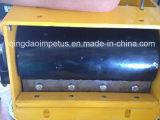 Elektrischer beginnender ATV hölzerner Abklopfhammer der Qualitätsmit Cer-Bescheinigung