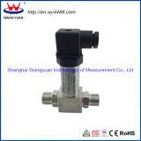 Moltiplicatore di pressione di differenziale di pressione bassa