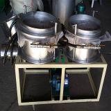 Фильтр вакуума фильтра давления фильтра постного масла