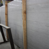 Белый сляб Crabapple мраморный продавая мрамор травертина мраморный утиля белый