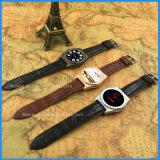Q8 Slim Horloge met MultiFunctie