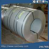 Zinc100 Steel Sheet Trading Company
