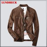 좋은 품질에 있는 남자를 위한 최신 인기 상품 형식 재킷
