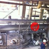 Chemisches Eigenschaften-Barium-Sulfat