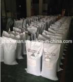 Agrochemical殺虫剤Temephos 1%GR、2%GR、5%GR