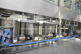 5 Gallonen-Zylinder-Wasser-abfüllender Produktionszweig
