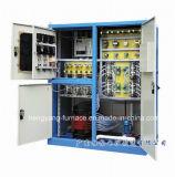 Se forno di fusione/apparecchiatura (GW-3000KG)