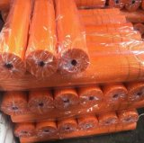 Alkali Resistance Fiberglass Mesh for Construction
