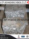 高品質のアンチモンの金属のインゴット99.9%/Metalインゴット