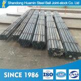 Staaf van het staal/Malende Staaf 50cm