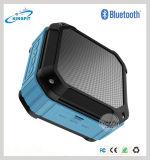 Altavoz impermeable de la ducha de Bluetooth de la venta caliente