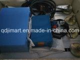 Máquina de emenda quente portátil da imprensa para a correia transportadora