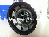 Petrolio Filter Wp12300/H300W03/3825970, 3318853/Lf 3000 per Cummins Trucks