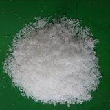 Fertilizante do nitrato de amónio do cálcio (PODER) 15.5-0-0