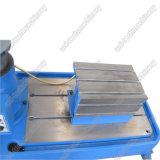 Perceuse hydraulique de serrage radial (Z3035X10)