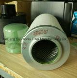 88290015-567 separatore di olio per i compressori d'aria di Sullair