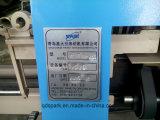 Самое лучшее качество машины тени воздушной струи Yinchun искры сотка