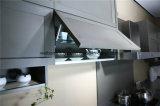Welbom amerikanische Art-Schüttel-Apparattür-hölzerner Küche-Schrank