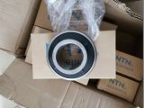 NTN Pillow Block Bearing Ucp 204 Hot Sale, Genuine!