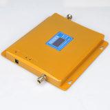 강력한 GSM Dcs 중계기 듀얼-밴드 900/의 1800 GSM 신호 승압기