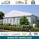 20m durch 30m verwendetes Wedding Festzelt-Zelt für 500 Leute