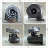 Om352A Turbolader für MERCEDES-BENZ 409300-5011s 3520961599