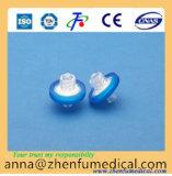 Filtre de seringue, stérilisation d'oxyde d'éthylène, filtre liquide