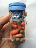 Zitrusfrucht-passende abnehmenkapsel-gesunde Gewicht-Verlust-Diät-Pillen