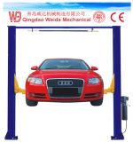 Alta qualità Parking System Car Lift con Two Post