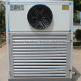 Ce Certificate Hot Sale Air Condition Generator