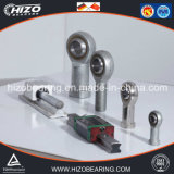 Радиальный шаровой подшипник вставки/одиночный шаровой подшипник вставки рядка (SA204)