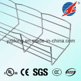 Cablofil Wire Mesh Type Cable Tray с ISO9001
