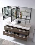 Heißer verkaufen138cm MDF-Badezimmer-Schrank
