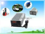 заряжатель 60V 50ah для блока батарей LiFePO4