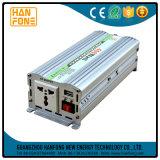 12 volts inverseur de 220 volts pour la batterie de gel