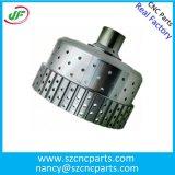 304/316ステンレス鋼の習慣CNCの機械化の製粉の部品