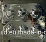 Personalizar o molde dos utensílios de mesa da melamina da alta qualidade