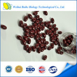 Hot Sale Milk Thistle Softgel Capsule Silymarin Extract